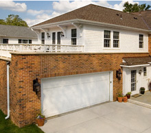 Garage Door Repair in Minnetonka, MN
